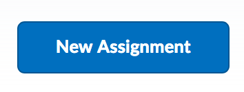 New Assignment Button