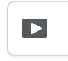 D2L insert stuff button