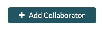 Media Space + Add Collaborator button